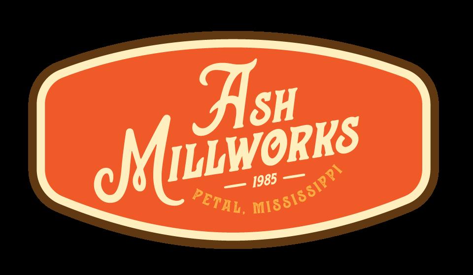 ASH Millworks